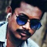 Jp from Barbil | Man | 27 years old | Sagittarius