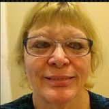 Blondebeauty from Marion | Woman | 64 years old | Cancer