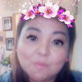 Nasira from San Leandro | Woman | 49 years old | Virgo