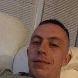 Josh from Runcorn | Man | 30 years old | Gemini