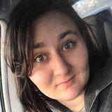 Brooke from Lexington   Woman   26 years old   Virgo