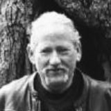 Hadder from Chicago | Man | 50 years old | Sagittarius