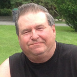 Will from Big Sandy | Man | 71 years old | Leo
