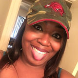 Punky from North Little Rock | Woman | 28 years old | Scorpio