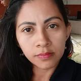 Sopna from Bangalore | Woman | 29 years old | Libra