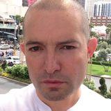 Polal from Aurora | Man | 41 years old | Sagittarius