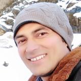 Darpan from Pithoragarh | Man | 37 years old | Taurus