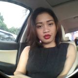 Danceen from Malang   Woman   28 years old   Capricorn