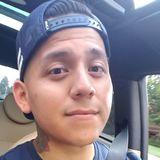 Eli from Kansas City | Man | 34 years old | Virgo