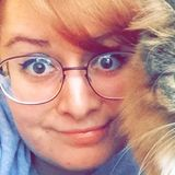 Becky from Anamosa | Woman | 26 years old | Aquarius