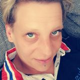Anna from Magdeburg | Woman | 40 years old | Taurus