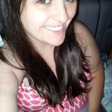 Trisha from New Holland | Woman | 25 years old | Capricorn