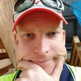 Jabroni from Hornsby | Man | 41 years old | Leo