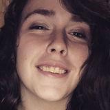 Taaaaaay from Colorado Springs | Woman | 25 years old | Taurus