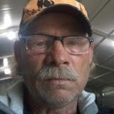 Randallperkins from Pitkin | Man | 51 years old | Taurus
