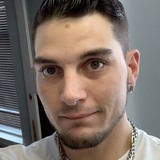 Sealteamw1N from Chicago | Man | 29 years old | Pisces