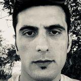 Danny from Coslada | Man | 29 years old | Scorpio