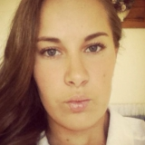 Courtneyrode from Blacktown | Woman | 24 years old | Gemini