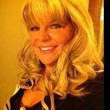 Calgarybikergurl from Calgary | Woman | 55 years old | Virgo