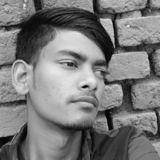 Mdshoaib from Madhupur | Man | 23 years old | Sagittarius