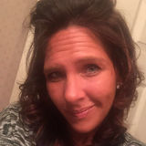Medicmommy from Asheboro   Woman   38 years old   Taurus