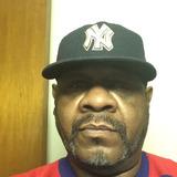 Irenejoe from Schenectady   Man   58 years old   Capricorn