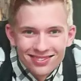 Chrissi from Leipzig | Man | 23 years old | Aquarius