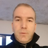Maod from Levallois-Perret | Man | 46 years old | Libra