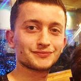 Fatjon from London Borough of Harrow   Man   25 years old   Taurus