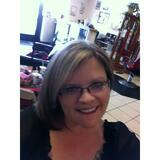 Lynna from Bloomfield Hills   Woman   34 years old   Scorpio