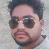 Shiva from Orai | Man | 26 years old | Taurus