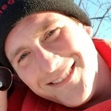 Matt from Pictou | Man | 28 years old | Leo