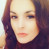 Mihaela from Paris | Woman | 28 years old | Pisces