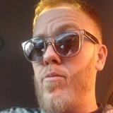 Nic from Fort Wayne | Man | 35 years old | Scorpio