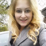 Drzimmerman from Maryland Heights | Woman | 28 years old | Aries