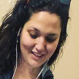 Chelsann from San Antonio   Woman   28 years old   Aquarius
