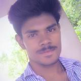 Vigneshwaran from Jayamkondacholapuram | Man | 22 years old | Cancer