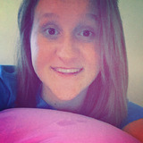 Caitlin from Dayton | Woman | 23 years old | Gemini