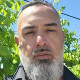 Jlukie from Salt Lake City | Man | 49 years old | Sagittarius