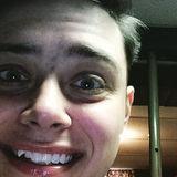 Bren from Goshen | Man | 27 years old | Capricorn