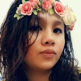 Shiela from Riyadh | Woman | 25 years old | Aquarius