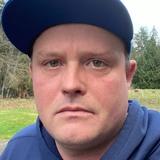 Josh from Snohomish   Man   34 years old   Capricorn