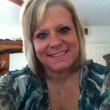 Inez from Valparaiso | Woman | 43 years old | Capricorn