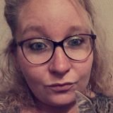 Noémie from Boulogne-sur-Mer | Woman | 26 years old | Virgo