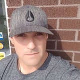 Wes from Harbour Grace | Man | 42 years old | Taurus