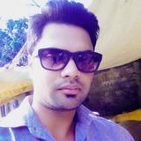 Shekhar from Renukut | Man | 30 years old | Taurus