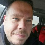 Mastermind from Goodrich | Man | 38 years old | Gemini
