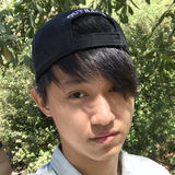 Wenjin from Burwood | Man | 27 years old | Sagittarius