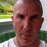 Bten from East Haddam | Man | 50 years old | Leo