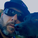 Craig from Camarillo | Man | 49 years old | Capricorn